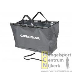 Cresta heavy duty weegzak