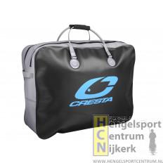 Cresta Leefnettas Competition EVA Single Keepnet Bag