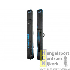 Cresta Blackthorne Foedraal 4 tube 190 cm