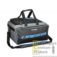 Cresta Blackthorne tas cool baitbag XL