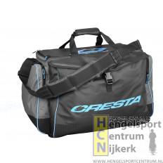 Cresta Blackthorne tas carryall 55 liter