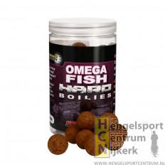 Starbaits PC Omega Fish hard baits 20 mm