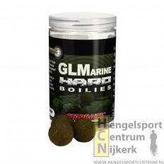 Starbaits GL Marine hard baits 20 mm