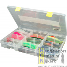 Spro tackle box opbergdoos 800