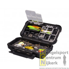 Spro Opbergbox Multi Stocker L
