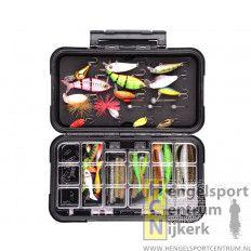 Spro Opbergbox Multi Stocker XL