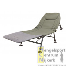 Strategy bedchair stretcher