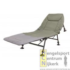 Strategy bedchair stretcher
