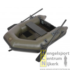 Strategy Boot Grade Boat 180 cm