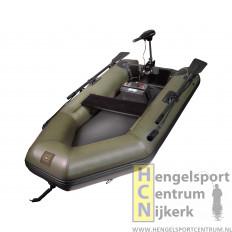Strategy Boot Grade Boat 245 cm nu maar € 659.00
