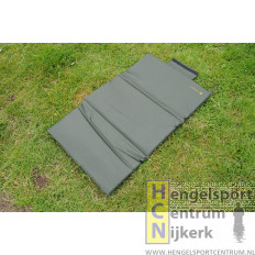 Strategy Onthaakmat Sezzion Unhooking Base-Mat