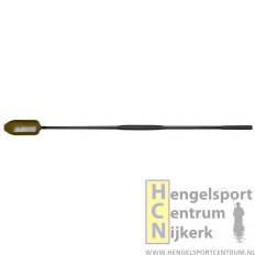 Strategy Voerschep Baitspoon Wide 120 cm