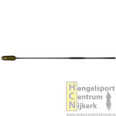 Strategy voerschep baitspoon long 150 cm
