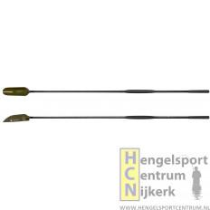 Strategy bait spoon long 150 cm