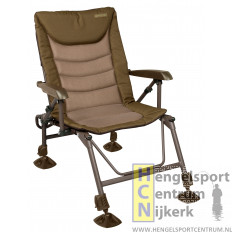 Strategy Grade Multi Purpose Chair Karperstoel