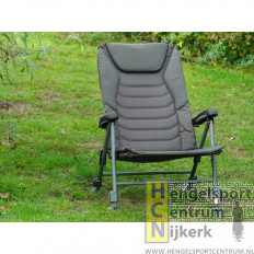 Strategy stoel lounger XL