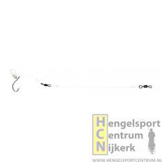 Rig Solutions Line Aligner Hairrig