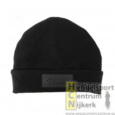 Gamakatsu all black winter muts