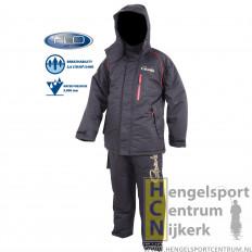 Gamakatsu thermal suits warmtepak