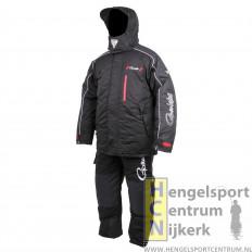 Gamakatsu Hyper Thermal Suit Warmtepak