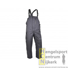 Gamakatsu thermal broek