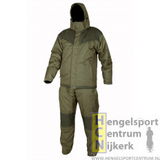 Strategy 3-in-1 thermal suit warmtepak