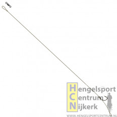 Strategy pole position basic rig super