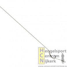 Strategy pole position line aligner rig