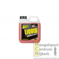 Strategy Baits Liquid SALMON OIL