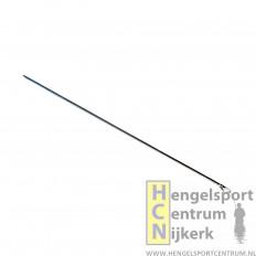 Albatros fleurnaalden 12 cm