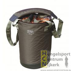 Soul bait bag