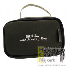 Soul Lead/Accesory bag