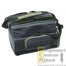 Albatros troutstyle luggage bag