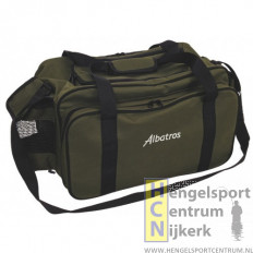 Albatros multi purpose tas