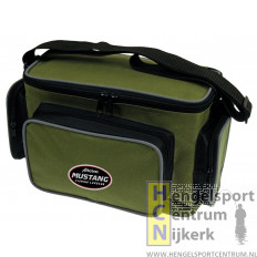 Albatros Tas Mustang Tackle Box Bag