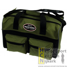 Albatros Tas Mustang Allround Bag