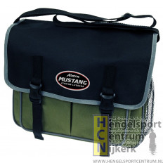 Albatros Tas Mustang Shoulder Bag