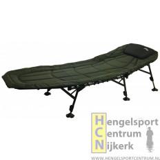 Soul stretcher/bedchair