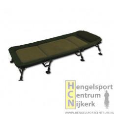 Soul bedchair stretcher