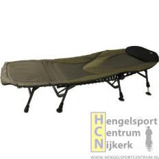 Soul comfort bedchair 8 legs