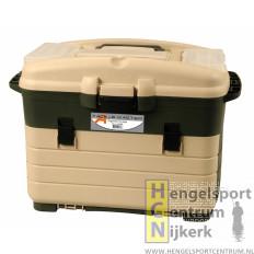 Albatros Tacklemaster Organizer XL Viskoffer