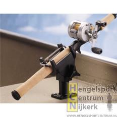 Albatros quickset rodholder bootsteun