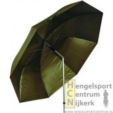 Albatros rainbuster paraplu 250 cm