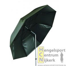 Albatros Riblock paraplu 250 cm