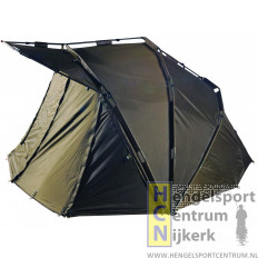 Soul Waterfront Two-Man 2-persoons tent