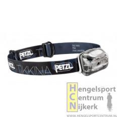Petzl Tikkina hoofdlamp E091da00