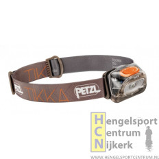Petzl Tikka hoofdlamp E093fa00