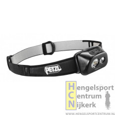 Petzl Tikka Plus Hoofdlamp E97HNE