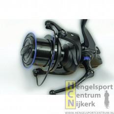 Deep Blue molen blue challenger 9000 FD