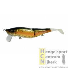 Predox Plug Double Dutch 21 cm ROYAL TROUT